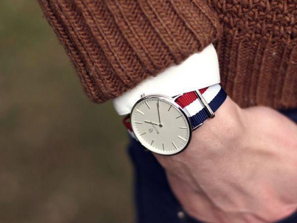 roselen-watch-2