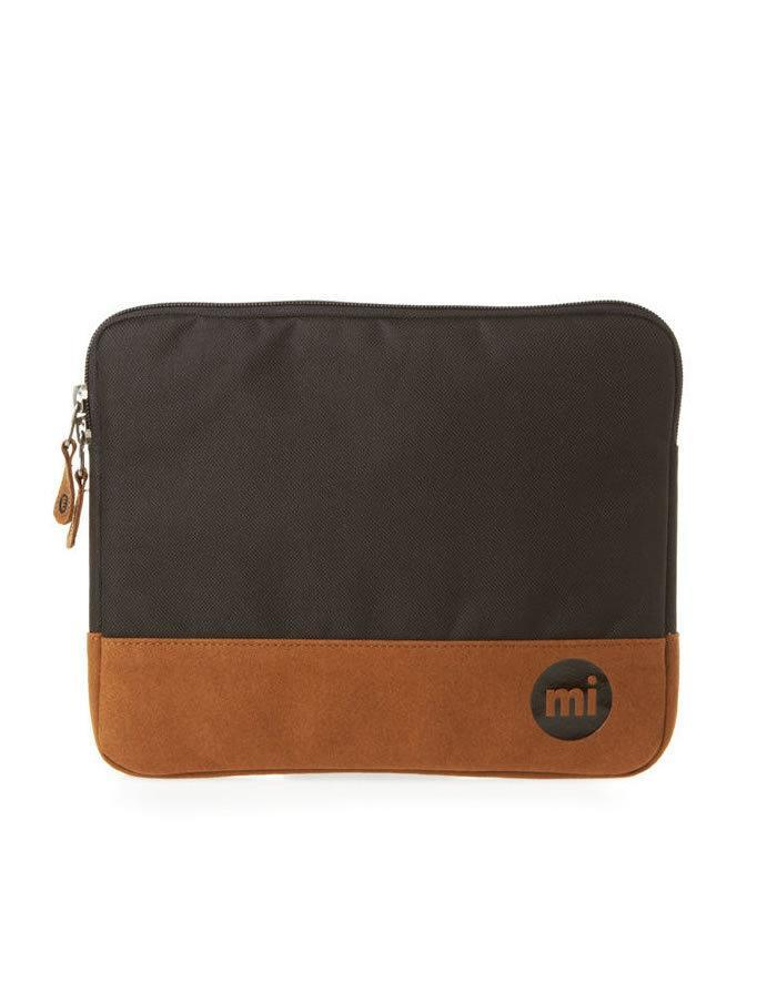 mipac-ipad-case
