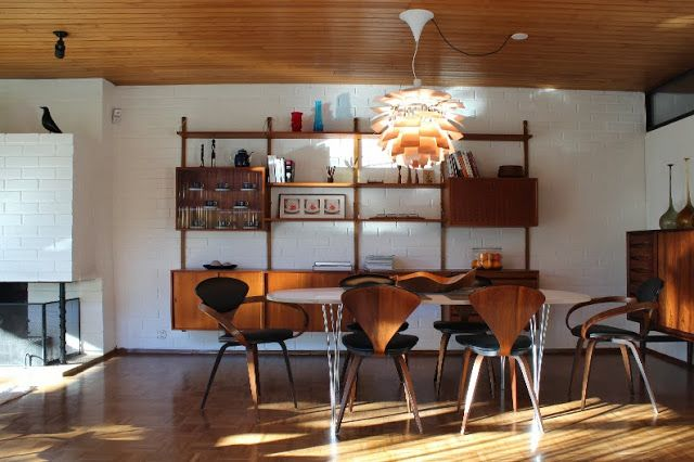 Produkty, ktoré milujeme: Lampa PH Artichoke