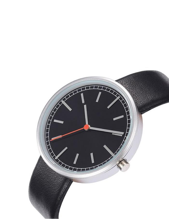 oslo-watch-2