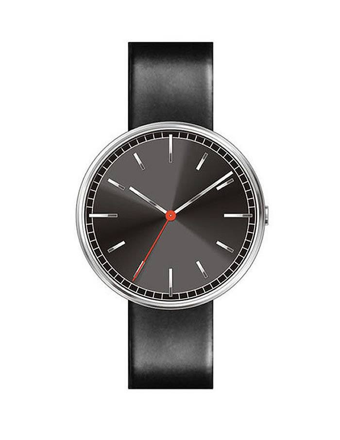Minimalistické hodinky Union Wares