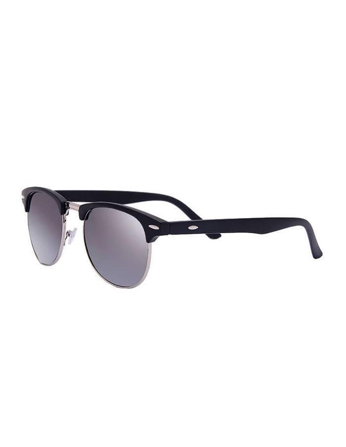 Slnečné okuliare Clubmaster
