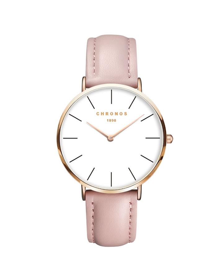 chronos-pink