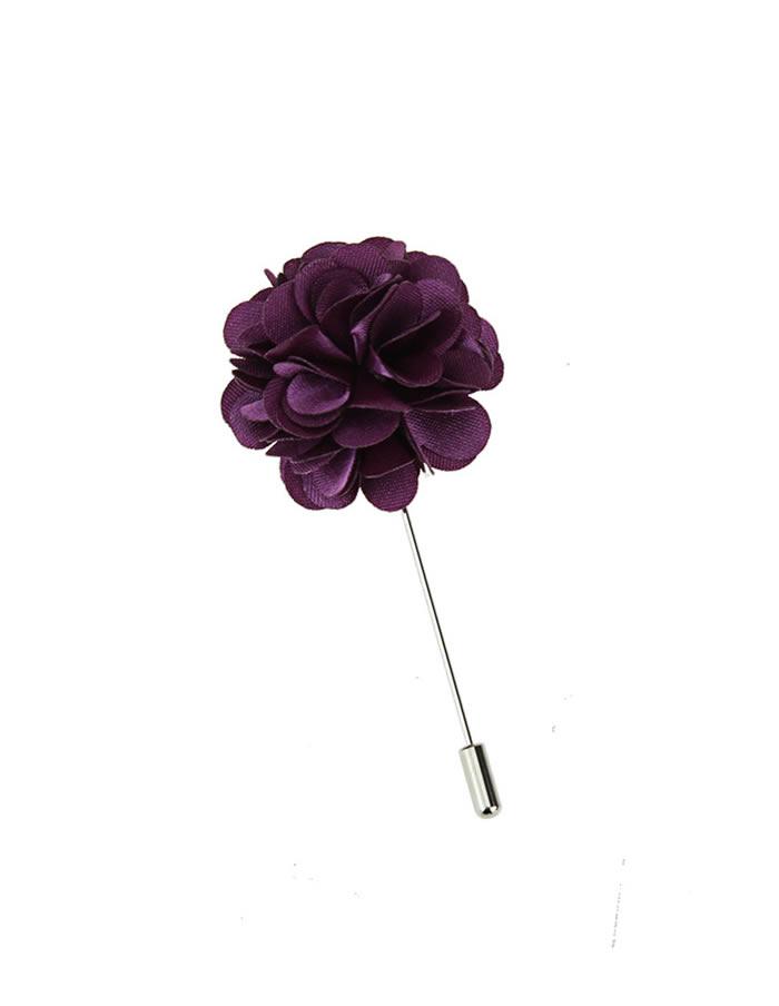 violet-camelia