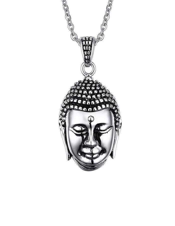 buddha-316