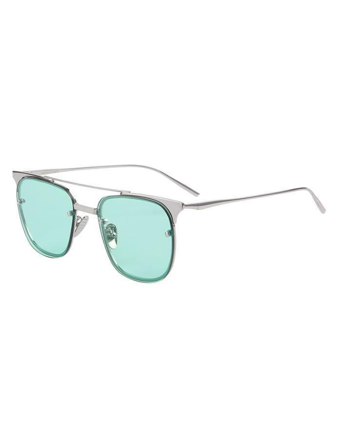 Obľúbené slnečné okuliare Fame