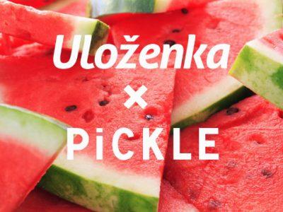 Pridali sme osobný odber v Bratislave