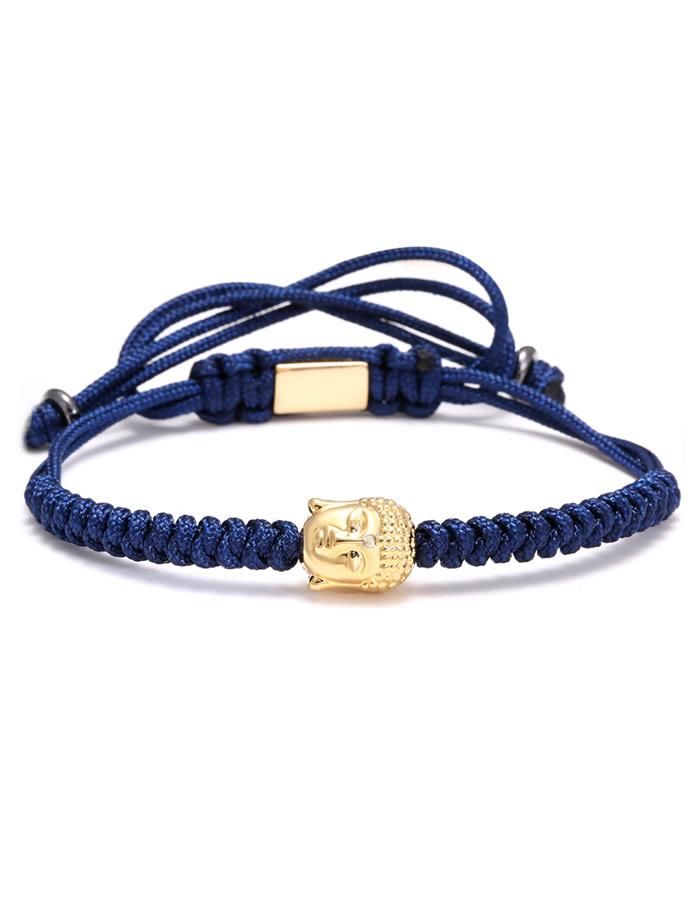 buddha-premium-blue