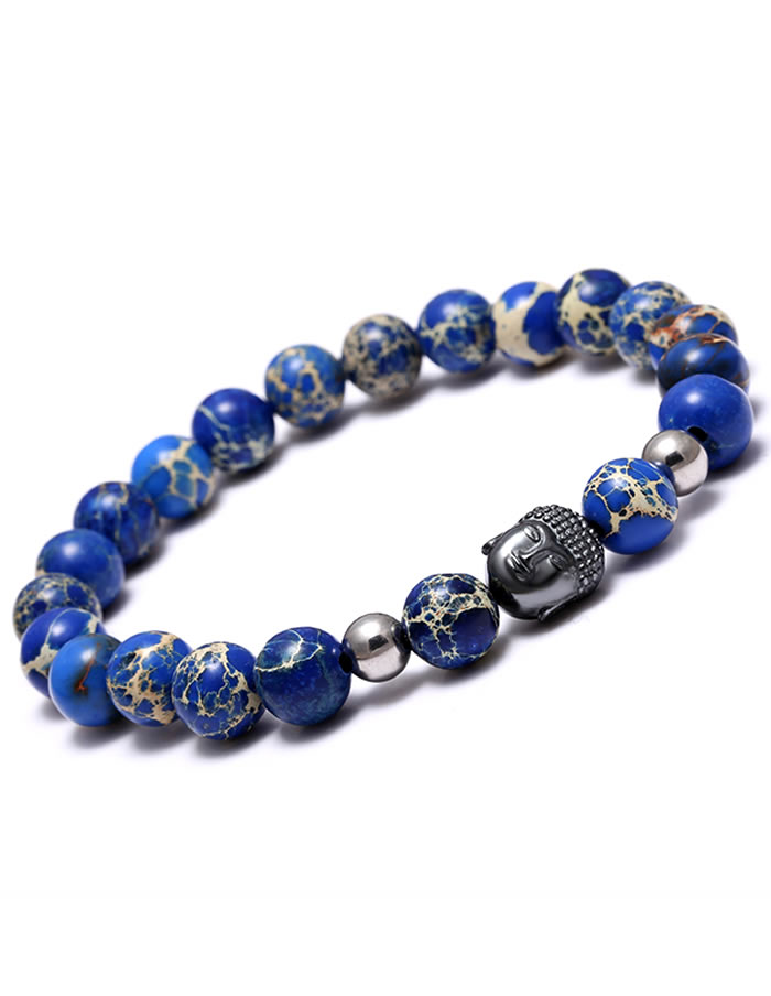 jasper-blue-premium-18