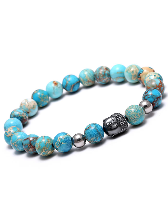 light-blue-jasper-premium-18
