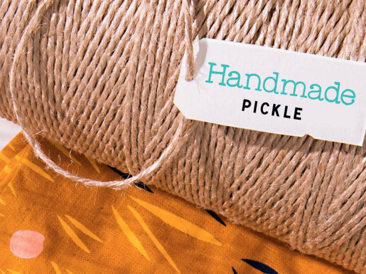 Máme novú kolekciu handmade náramkov